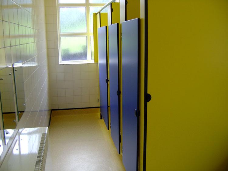 Casas de Banho School-wc-5